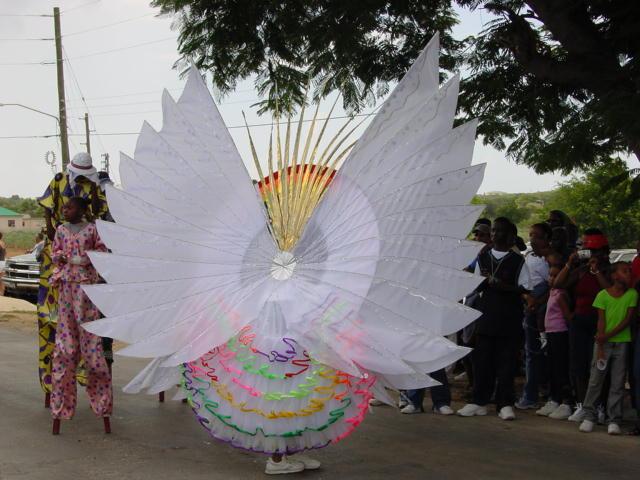 mardi gras image